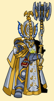 pictures copy if u want Grandinquisitor