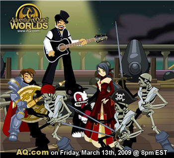 Design Notes March 12th Voltaire-sings-aqworlds