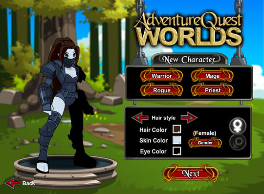 Battleon forums login