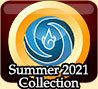 charbadge-Summer2021Collection.jpg