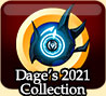 charbadge-dage2021collection.jpg