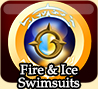 charbadge-fireiceswimsuits.jpg