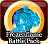 charbadge-frozenflamebattlepack.jpg