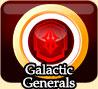 charbadge-galacticgenerals.jpg