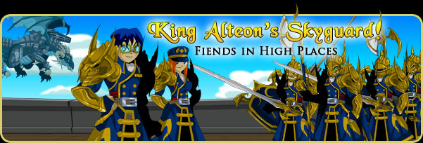 promo-king-alteon-skyguard.jpg