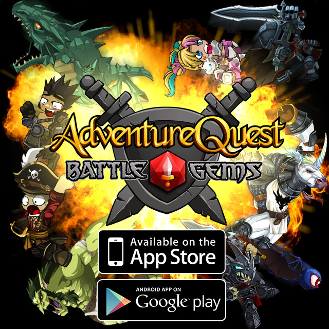 Adventurequest Worlds On Aq Com Play Online Now