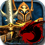 'AQ3D' from the web at 'http://www.aq.com/img/network/apps/side-app-aq3d.png'