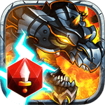 'BattleGems' from the web at 'http://www.aq.com/img/network/apps/side-app-bg.png'