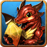 'Dragons' from the web at 'http://www.aq.com/img/network/apps/side-app-dragons.png'