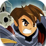 'Undead Assault' from the web at 'http://www.aq.com/img/network/apps/side-app-ua.png'