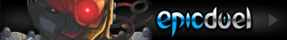 'EpicDuel' from the web at 'http://www.aq.com/img/network/games/side-game-ed.png'