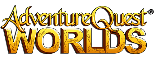 AdventureQuest Worlds is one of the best free MMORPGs for Chromebooks with its appealing art and myriad of quests.