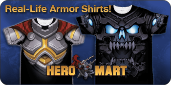 'HeroMart' from the web at 'http://www.aq.com/img/network/shop/side-hm-shirts.png'