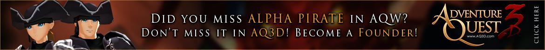 'AQ3D Kickstart Alpha Pirate' from the web at 'http://www.aq.com/img/promo/AQ3D-KickstarterPirate-AQW.jpg'