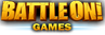 BattleOn Games