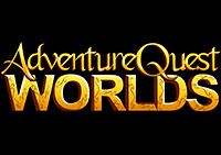 AdventureQuest Worlds