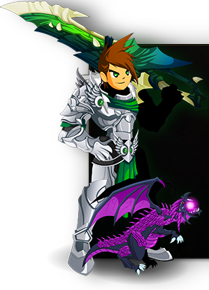 Membership Upgrade and AdventureCoins for AQW