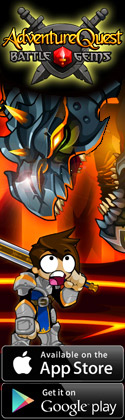 OMG BattleGems Puzzle Game